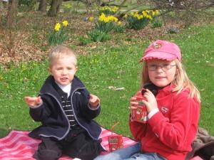 picnicbarn